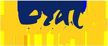 Cral Amps - Circolo Sportivo Parma