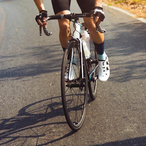 ciclismo-square