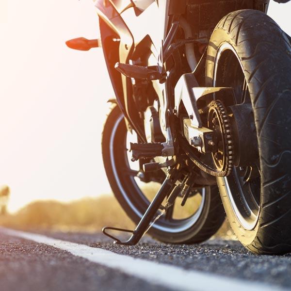 square-moto