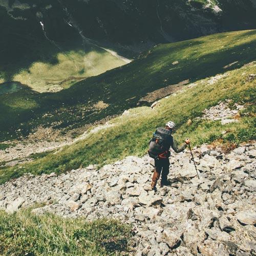 trekking-square