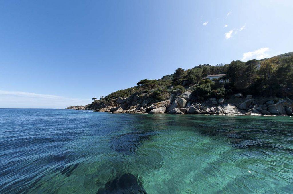"""Isola del Giglio """"la perla dell'arcipelago toscano"""" 13-20 ..."""